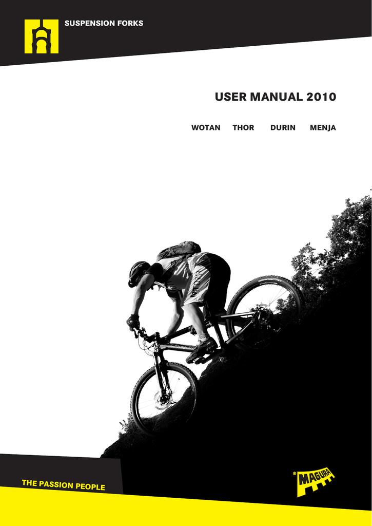 user manual 2010 manualzz com rh manualzz com Magura MT8 Magura Fish