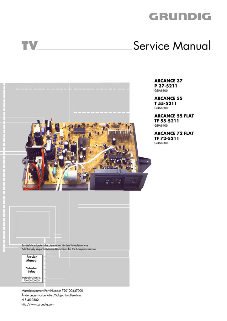 Optokoppler MB 111 MB 104 Optokoppler MB 101 Bitte Auswhlen MB ...