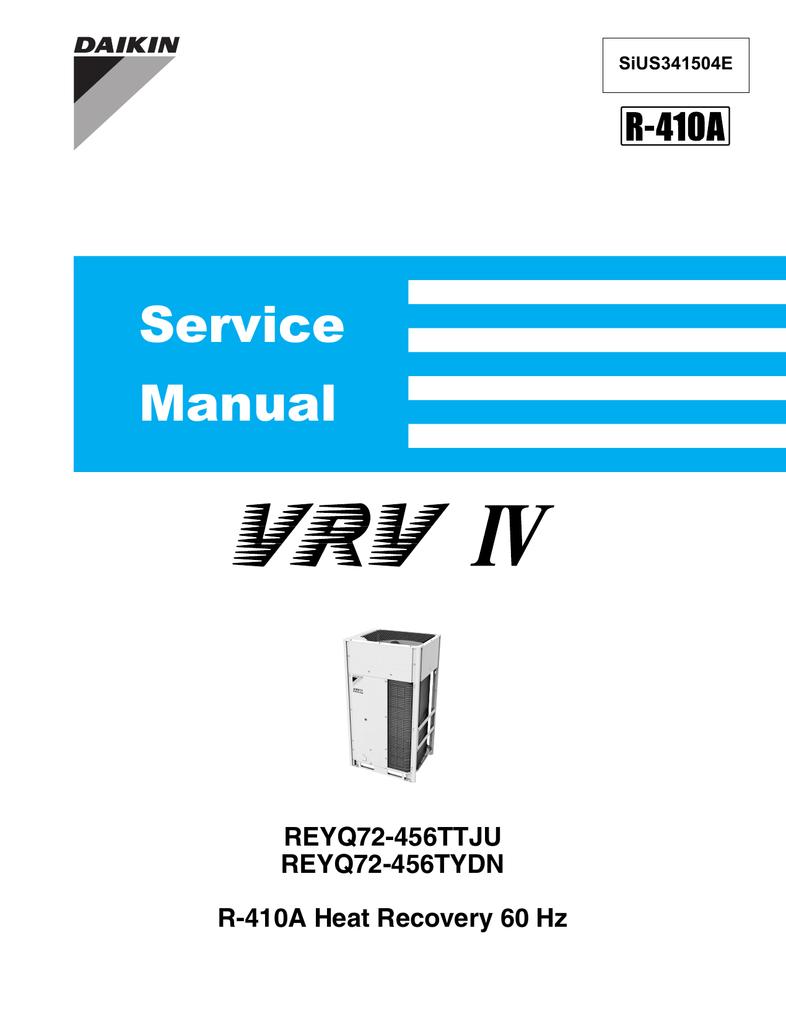 Service Manual Board Pcbhigh Tg Circuit Pcb Makermultilayer