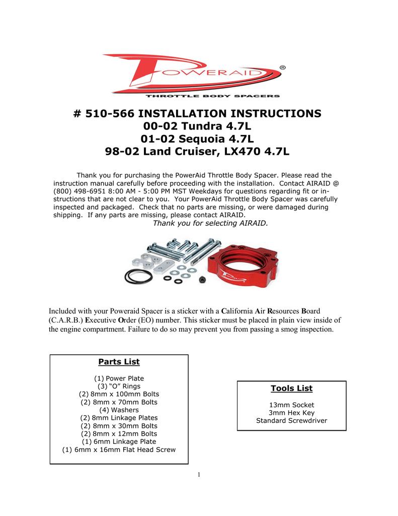 Pro Braking PBK0917-SIL-BLA Front//Rear Braided Brake Line Silver Hose /& Stainless Black Banjos
