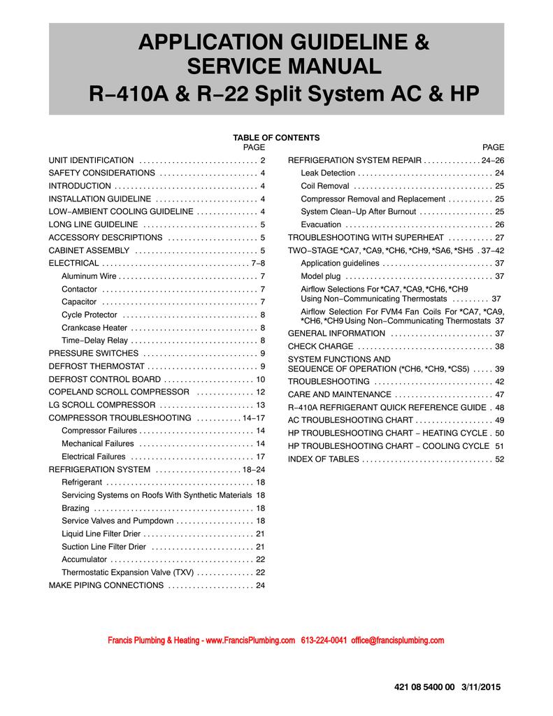 KeepRite-N4A3-service-manual | manualzz.com on
