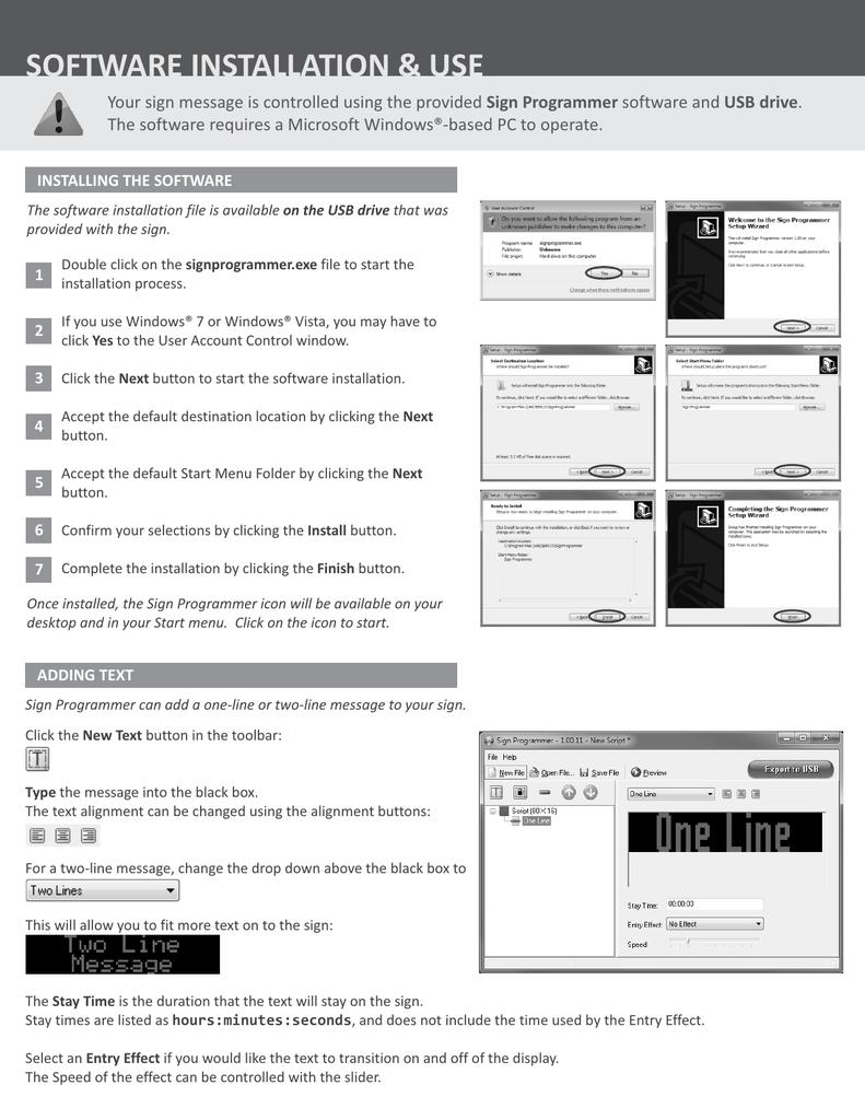 Tutorial webplus x5 | websites | hyperlink.