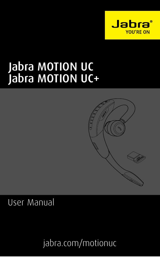 User Manual | manualzz com