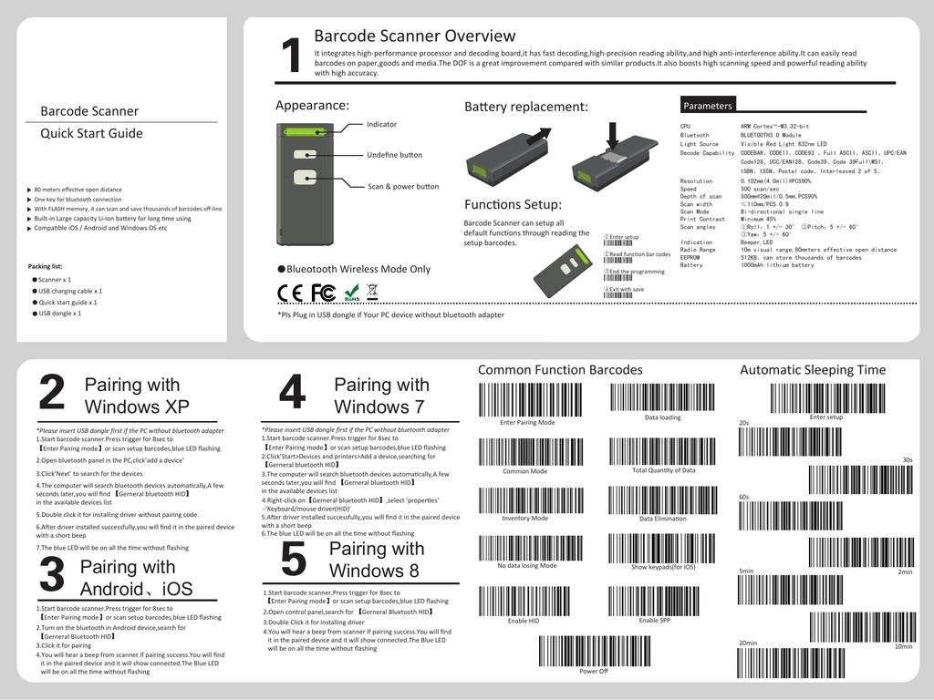 Motorola Bluetooth Scanner Manual Good Owner Guide Website