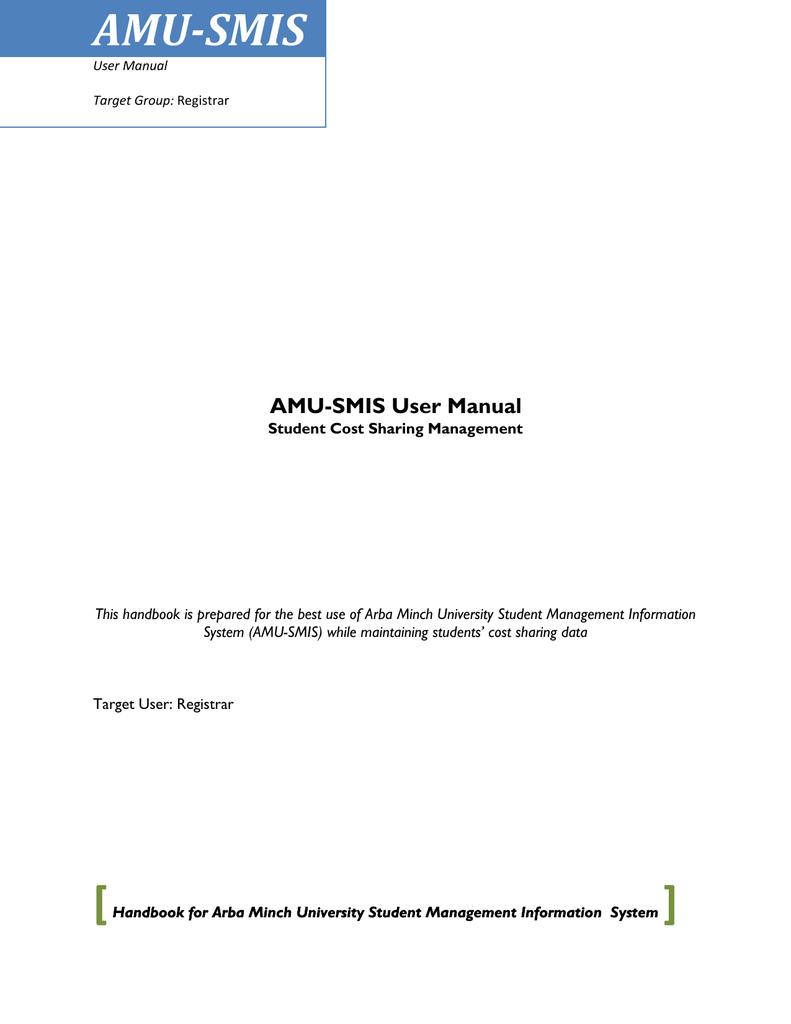 Amu Air Management Unit Freightliner M2 Wiring Diagram 791x1024