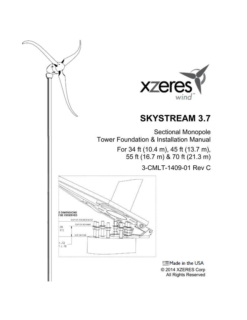 skystream 3 7   manualzz com