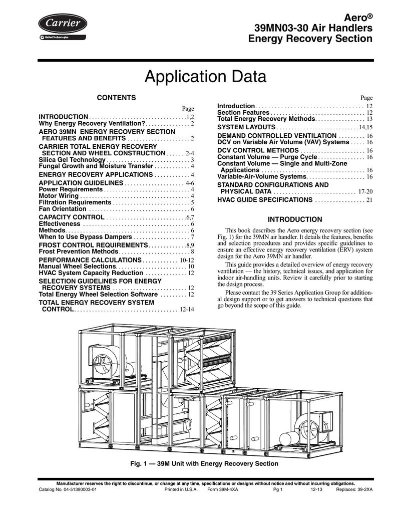 Application Data | manualzz com