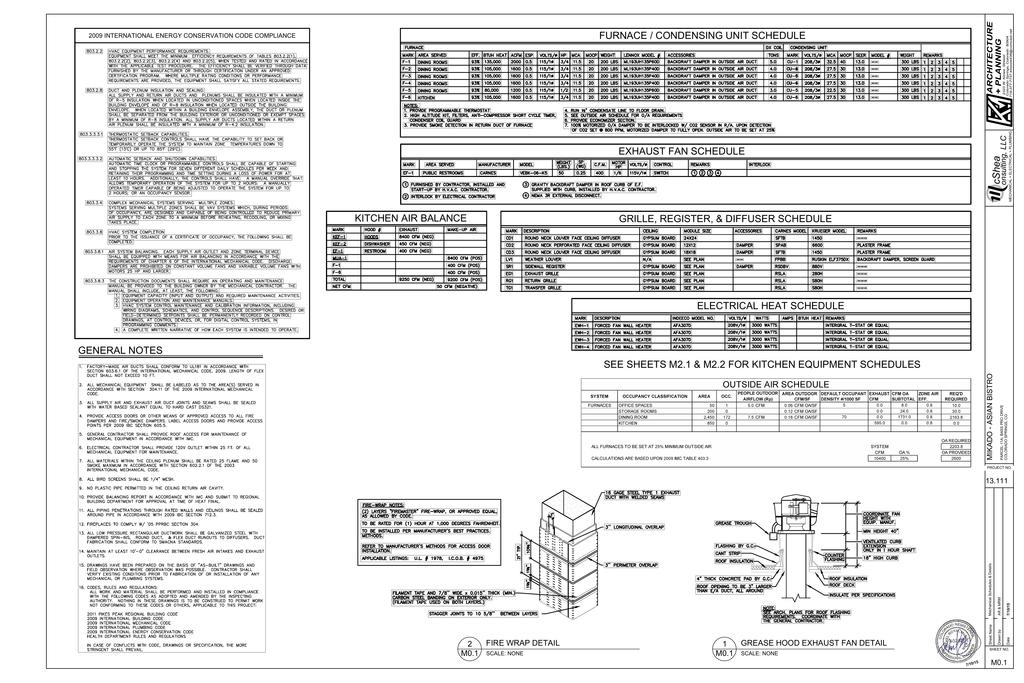 Architecture Planning Manualzz
