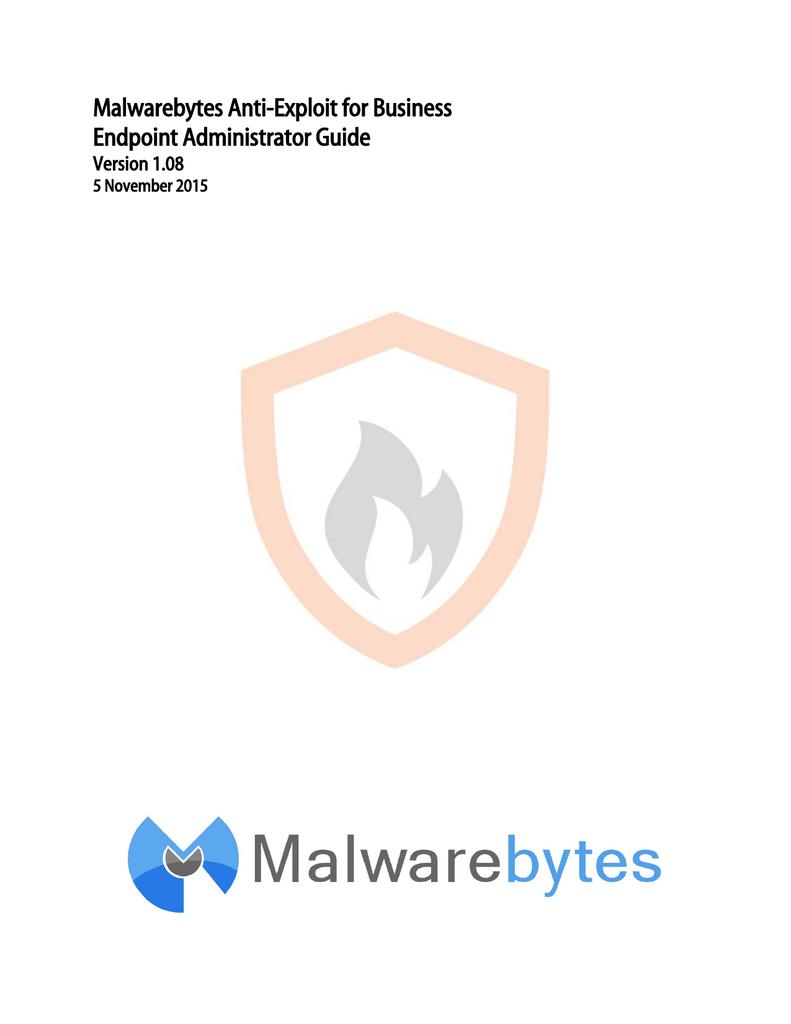 malwarebytes unins000.exe