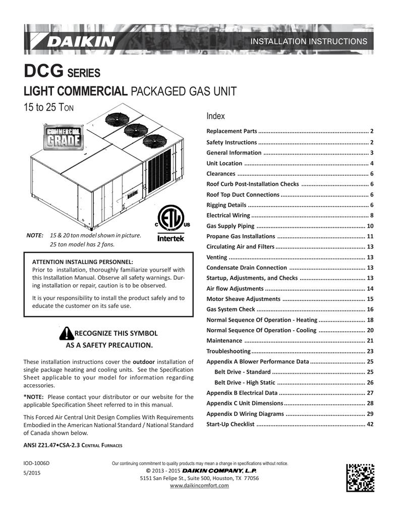 Installation Manual PDF | manualzz.com on