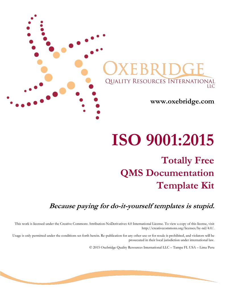 Oxebridge quality resources manualzz oxebridge quality resources manualzz solutioingenieria Image collections