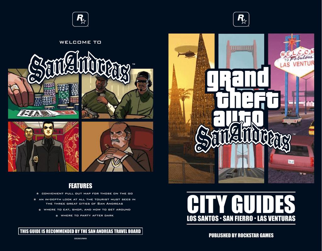 city guides   manualzz com