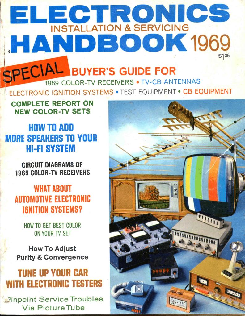 1968 - American Radio History | manualzz com