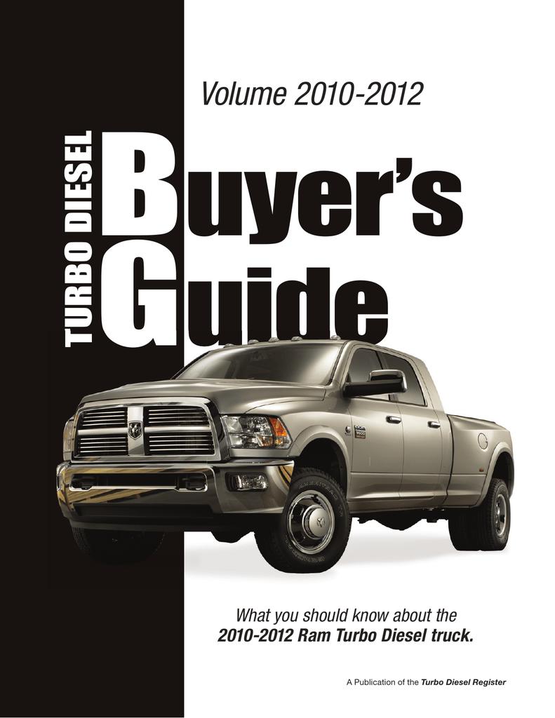 PDF - Geno`s Garage | manualzz com