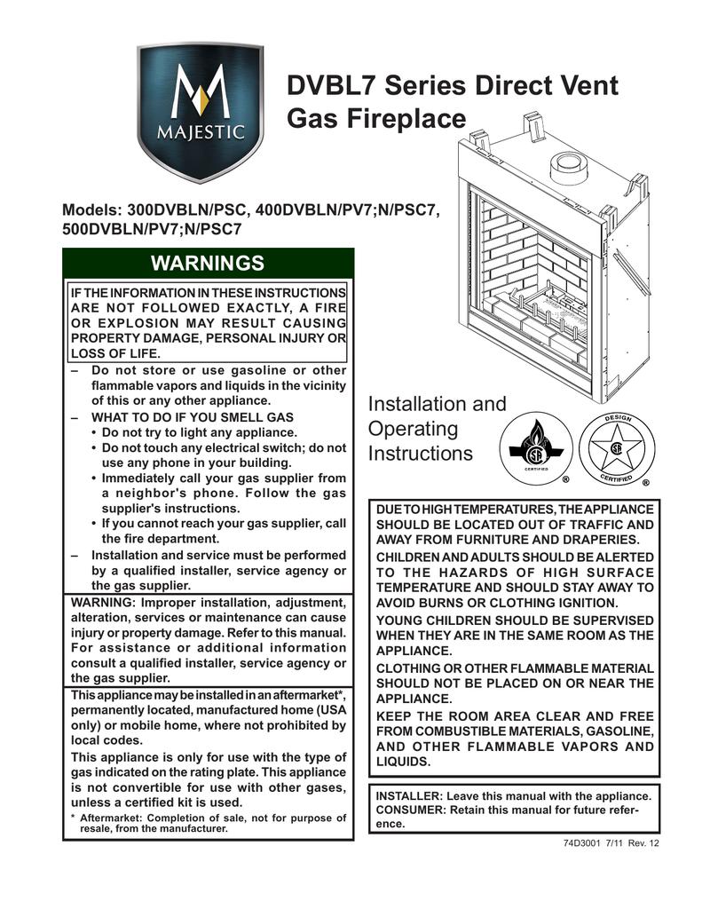 "SELKIRK 4/"" x 6 5//8/"" Direct-Temp Direct Vent 14/"" Telescope Adj Gas Pipe #4DT-AJ14"