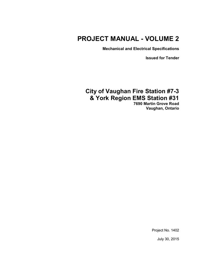 Vaughan Fs York Ems Vol 2 Struct Area Lighting Research Aa105 120 Volt Photocell Controller