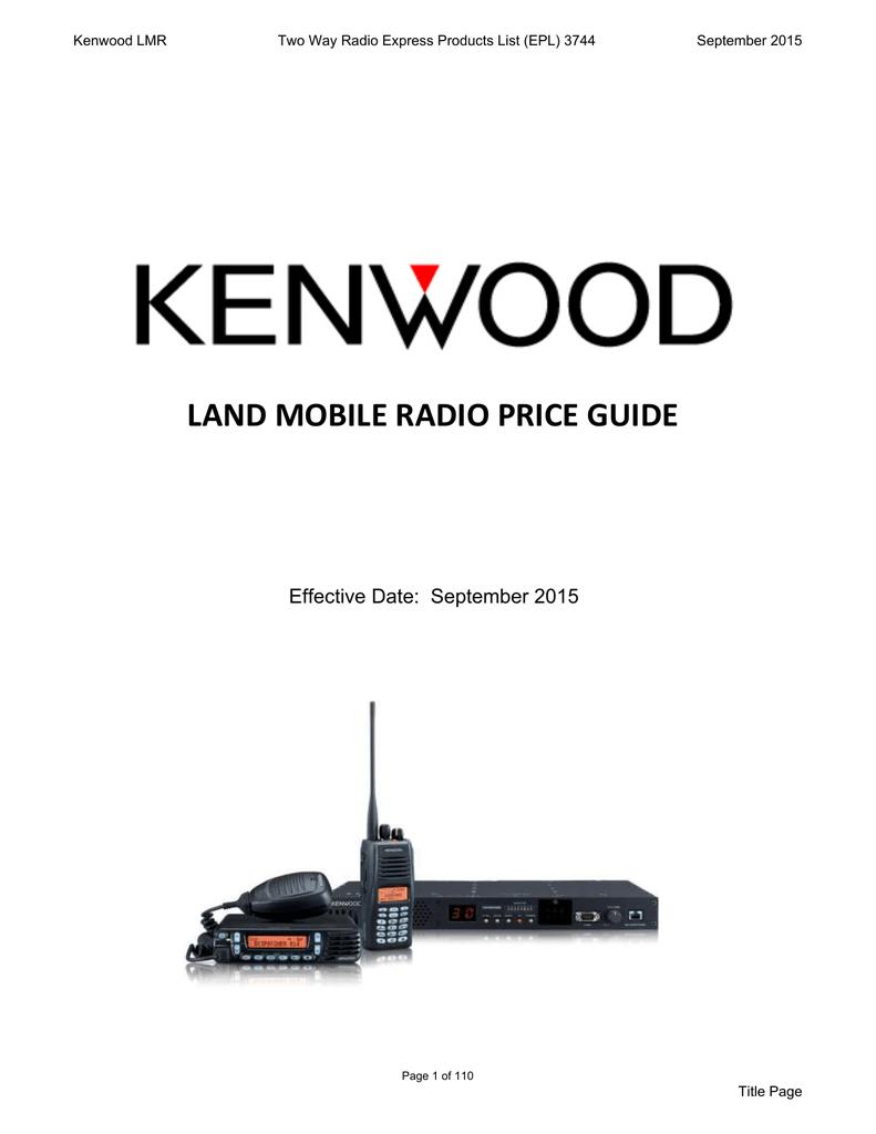 NX-5400 TK-5400 NX-420 NEW Kenwood KRA-36 700MHz 800MHz Stubby Antenna NX-410