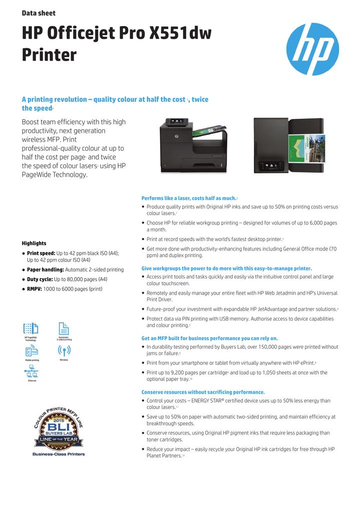IPG IPS Consumer AIO Color 2 - COLOUR   manualzz com