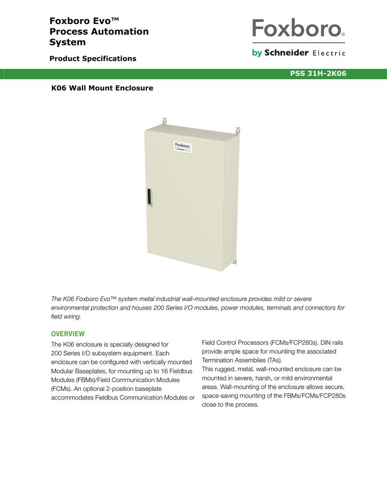 PSS 31H-2K06 | manualzz com