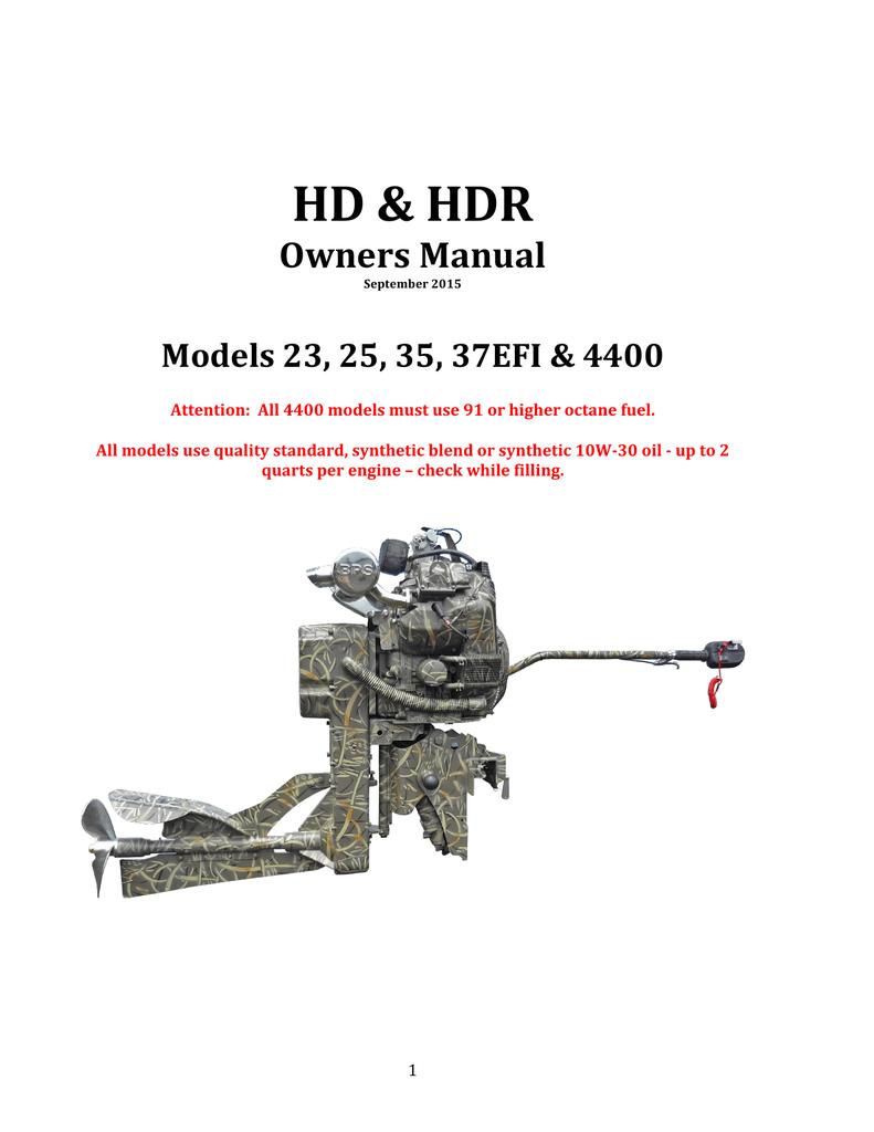 Mud Buddy Wiring Diagram Manual Guide Hd Hdr Manualzz Com Rh 2006 Parts