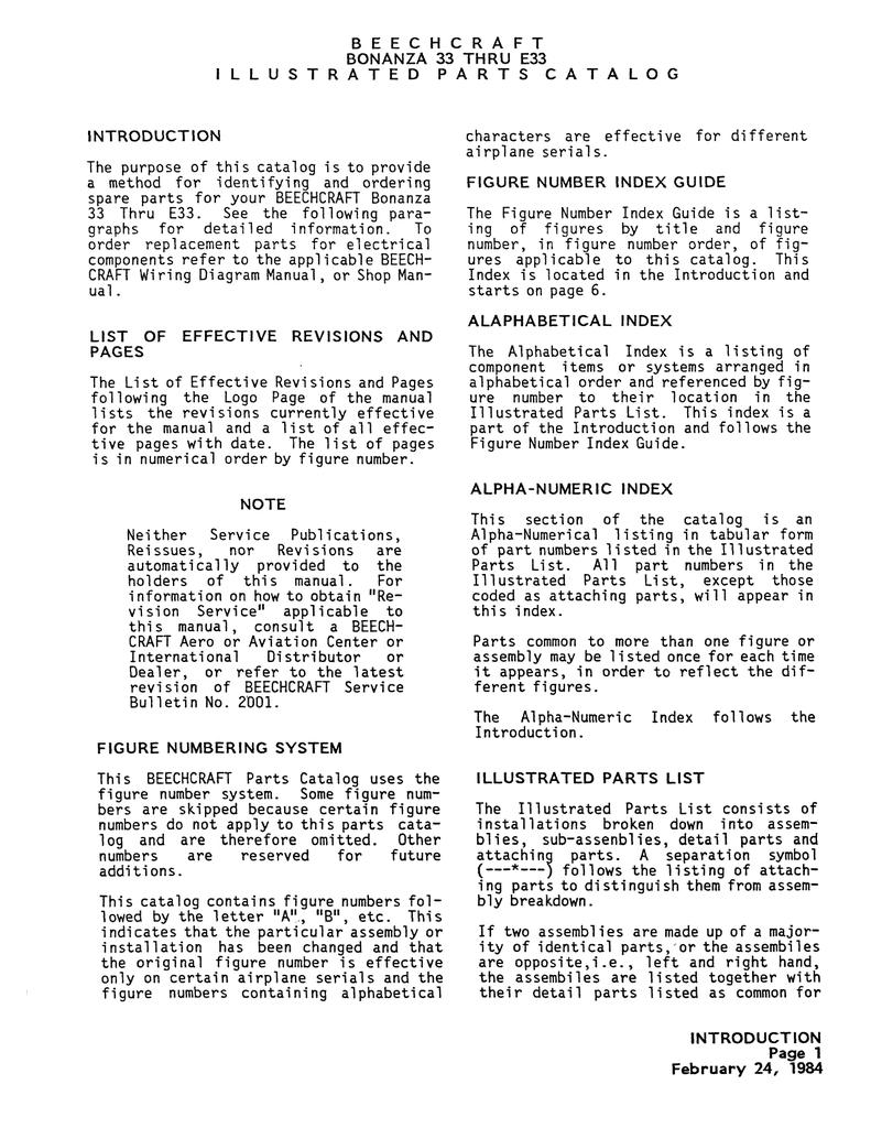 Introduction | manualzz com