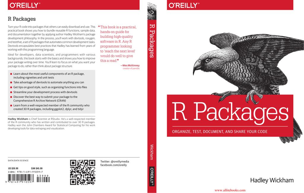Xslt Oreilly Ebook