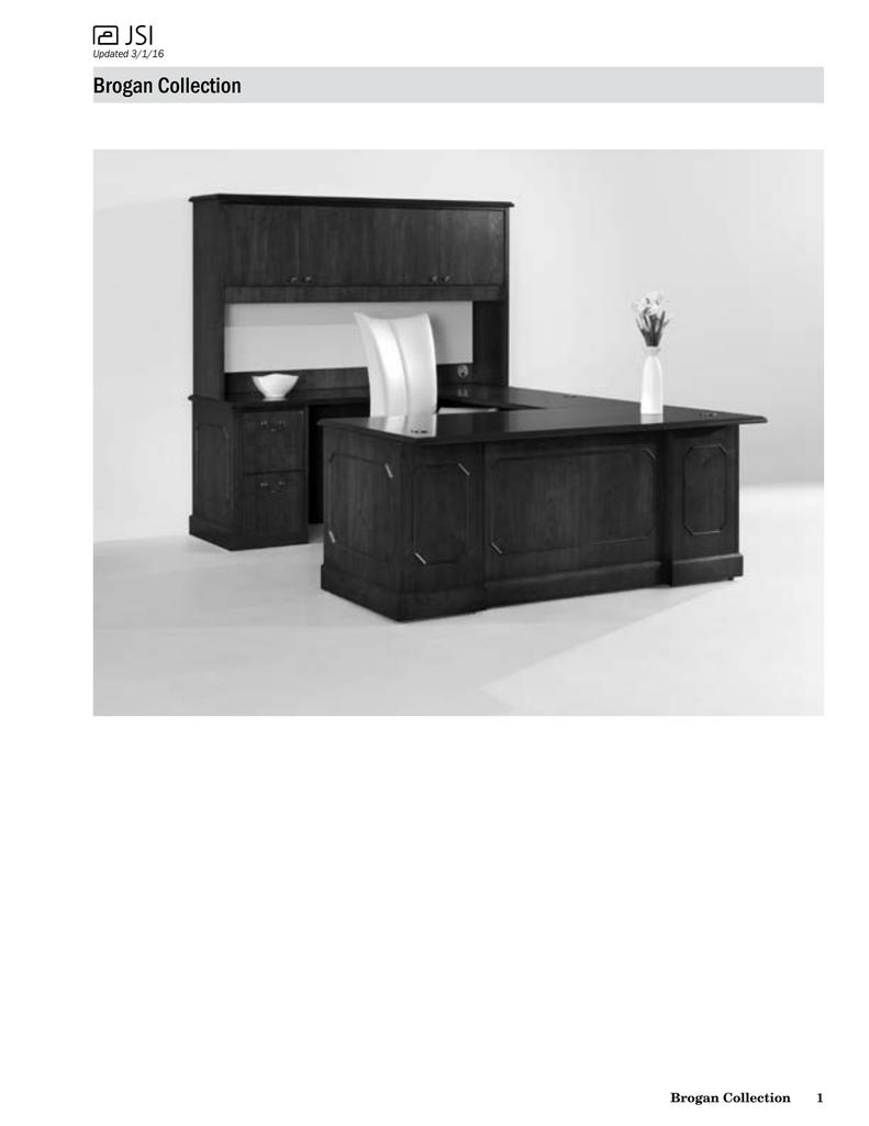 Brogan Collection | manualzz.com