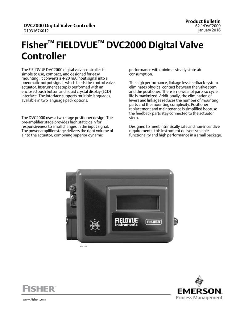 Dvc 2000 Positioner Wiring Diagram - Basic Guide Wiring Diagram •