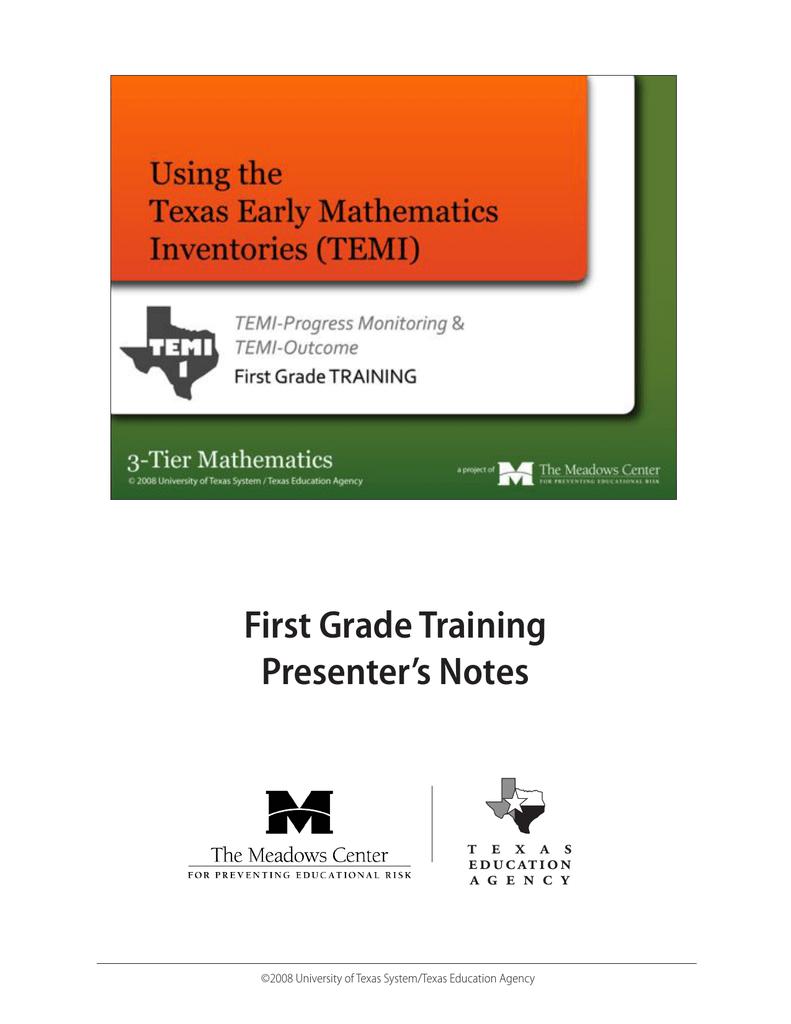temi pm manualzz com rh manualzz com Kindergarten Math Assessment Test Math Assessment Packets