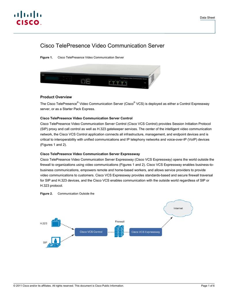 cisco/infrastructure/VCS/CTI-VCS-BASE-K9 pdf | manualzz com