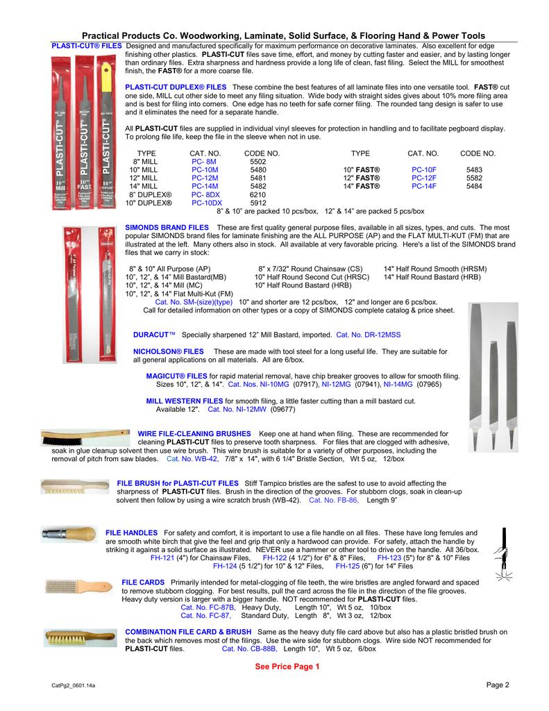 3//4 DIA x 1//4 Shank x 1-7//8 OAL Carbon Steel Import Pilot for Interchangeable Counterbore