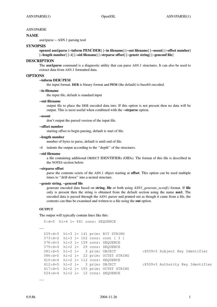 Linux_OpenSSL(book) pdf   manualzz com