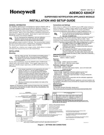 Manual 4204CF.pdf   Manualzz