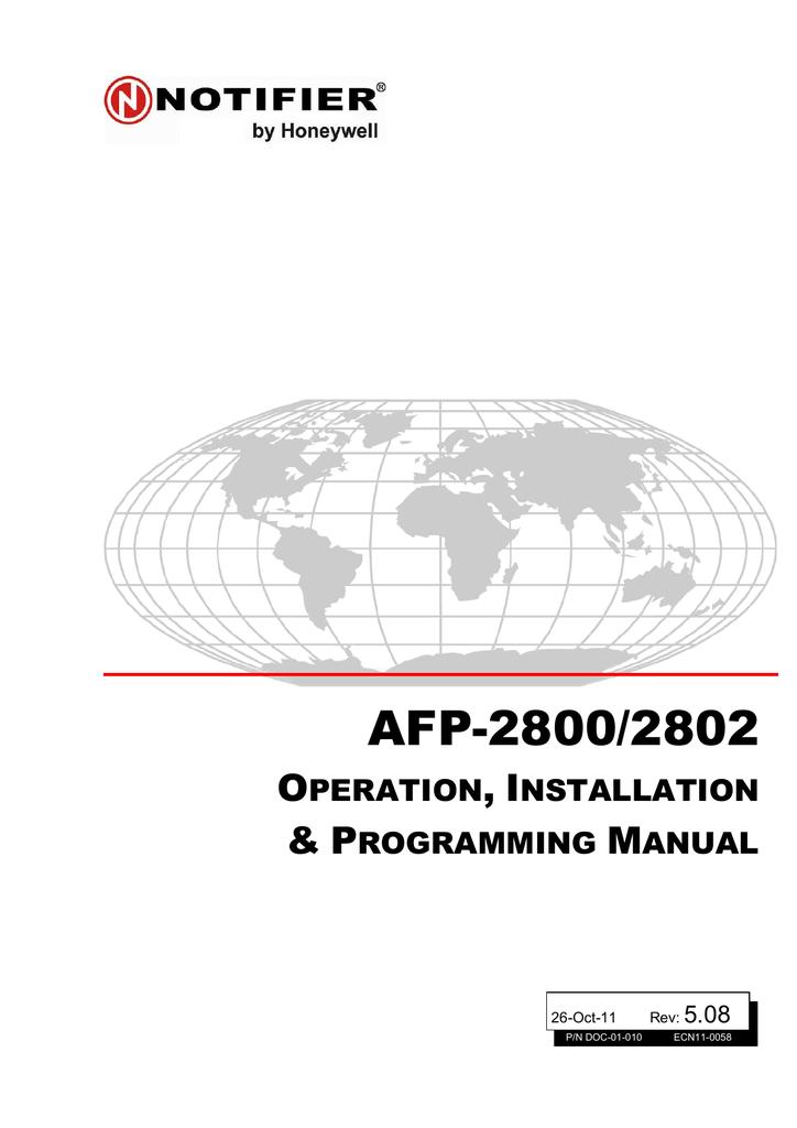BC200 Manual.pdf | Manualzz