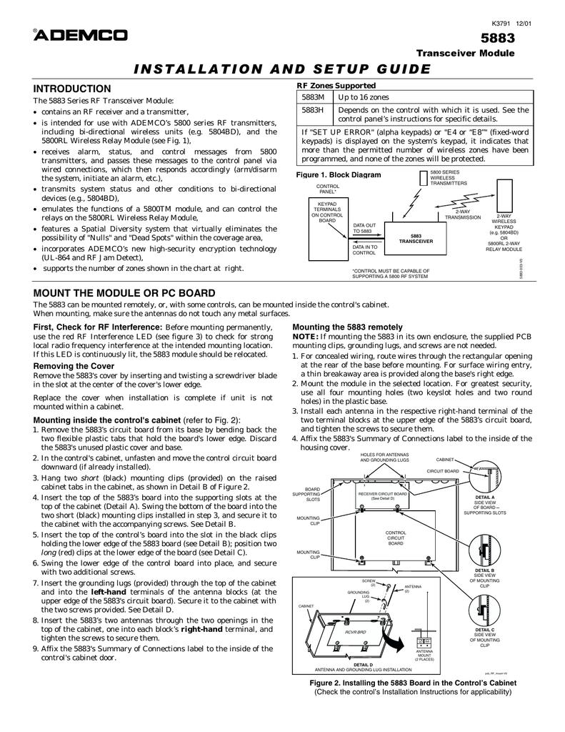 5883_II.pdf   Manualzz