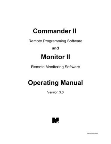 COMMANDER_II.pdf   Manualzz