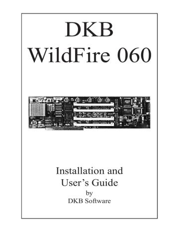 Wildfire.pdf   Manualzz