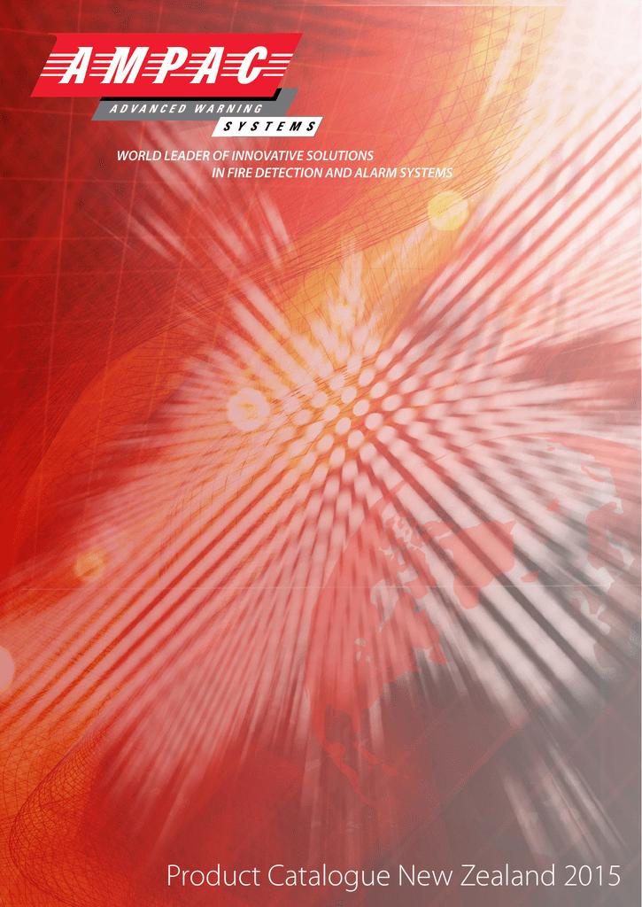 NZ Catalogue 2015 Online Version.pdf | Manualzz