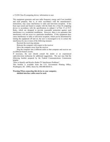 MFJ-1270C MFJ-1274C TNC 2 MANUAL rev10 4th.pdf | Manualzz