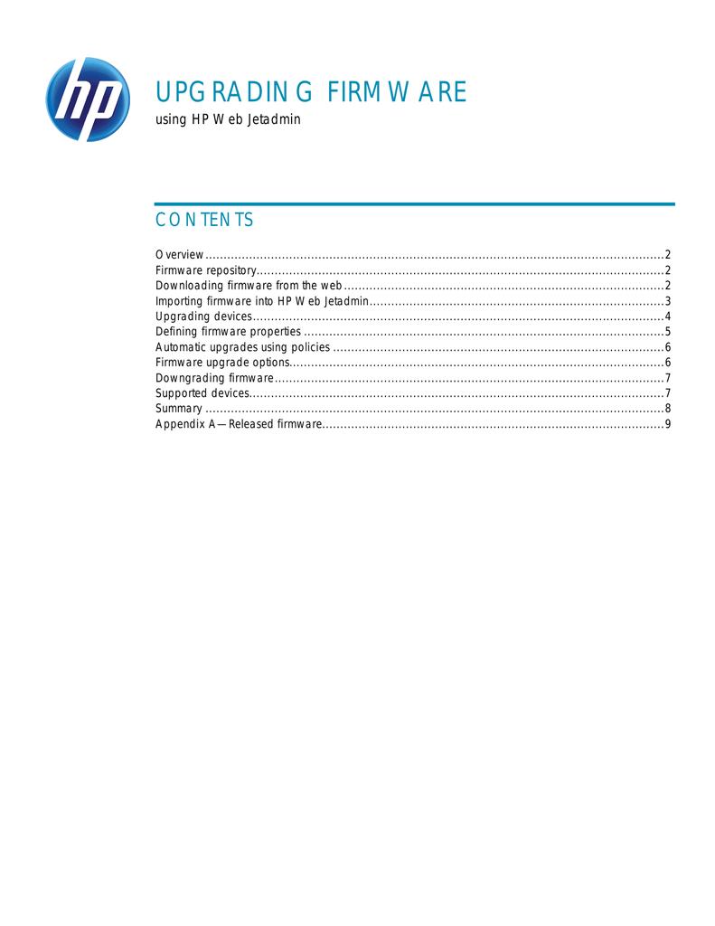 Open: c01943164.pdf   Manualzz