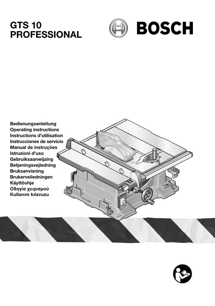 833122-21.pdf | Manualzz
