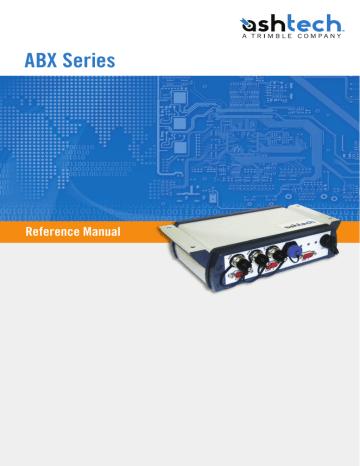 ABX_RM_en_B.pdf | Manualzz
