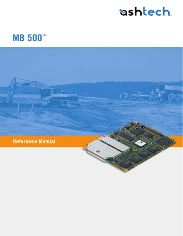 MB500_RM_D_en.pdf   Manualzz