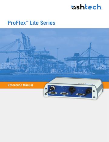 PFLite_RM_en_C.pdf | Manualzz