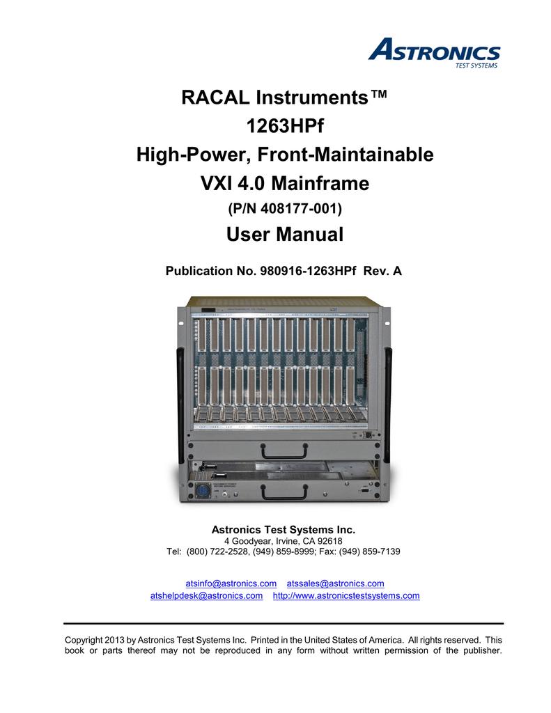 m1263hpf.pdf | Manualzz
