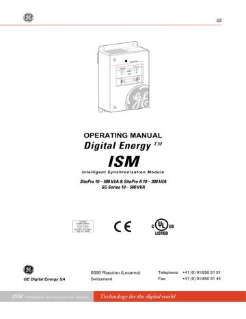 ISM_mn.pdf   Manualzz