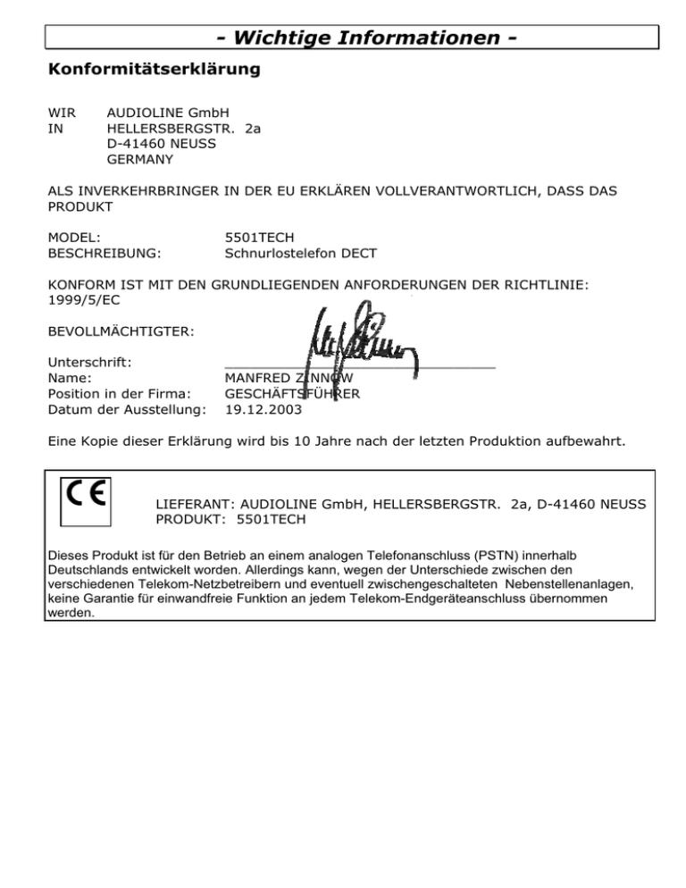 5501TECH.KE.04.06.20.pdf   Manualzz
