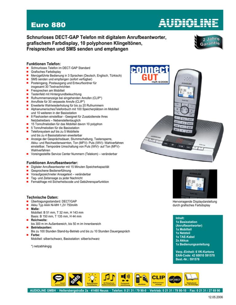EURO880.PI.pdf   Manualzz