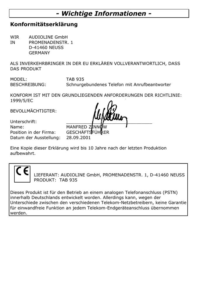 01-TAB935.KE.pdf   Manualzz