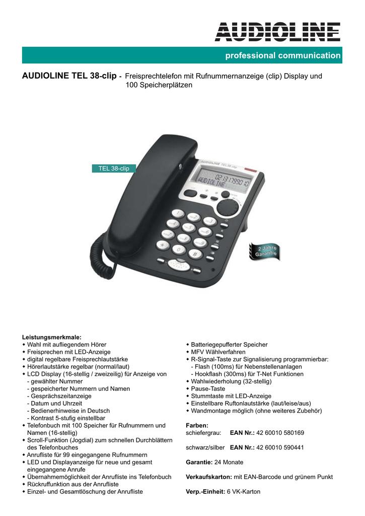02-TEL38CLIP.PI.pdf   Manualzz